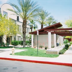 arioso city lofts 18 photos 12 reviews apartments. Black Bedroom Furniture Sets. Home Design Ideas