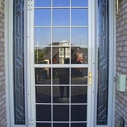 Photo of Williams Security \u0026 Wrought Iron - Atlanta GA United States. Invisible & Williams Security \u0026 Wrought Iron - 51 Photos \u0026 13 Reviews - Door ... Pezcame.Com