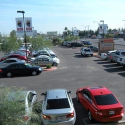 Cheap Used Car Dealerships In Phoenix Arizona