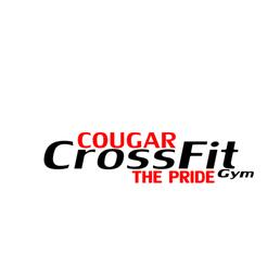 Cougar crossfit ferm salles de sport 6060 s lp e - Chrysler corporate office phone number ...