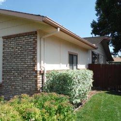 Photo Of Beldon Denver Lakewood Co United States