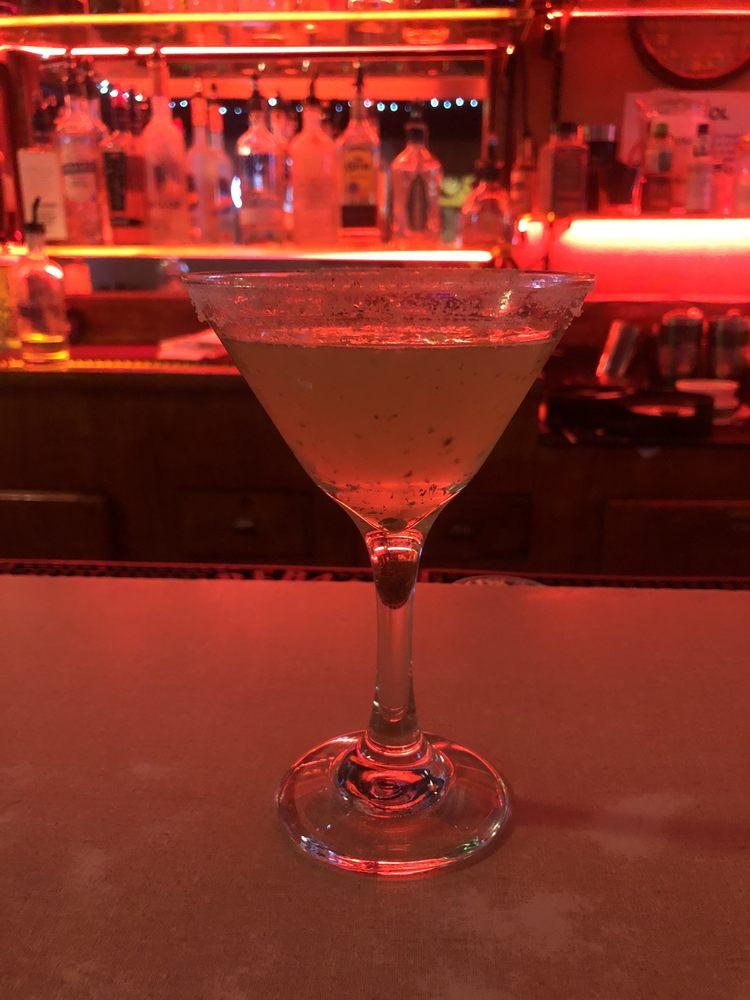 Rialto Bar: 52 N Last Chance Gulch St, Helena, MT