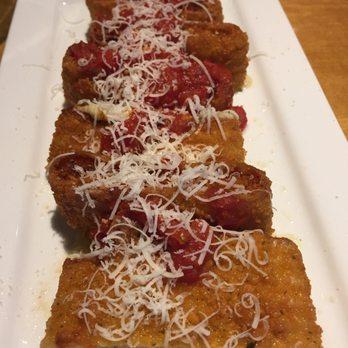 Olive Garden Italian Restaurant   144 Photos U0026 125 Reviews   Italian   1620  Bergen Town Ctr, Paramus, NJ   Restaurant Reviews   Phone Number   Menu    Yelp