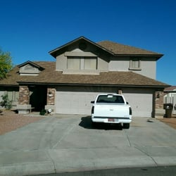 Photo Of Gary And Son Roofing, Inc.   Buckeye, AZ, United States