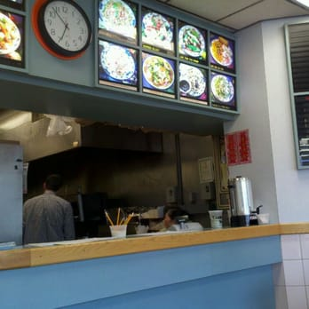 New China Restaurant Order Food Online 15 Photos Amp 26