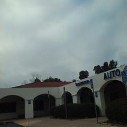 Photo Of AAA Automobile Club Of Southern California   Oceanside, CA, United  States.