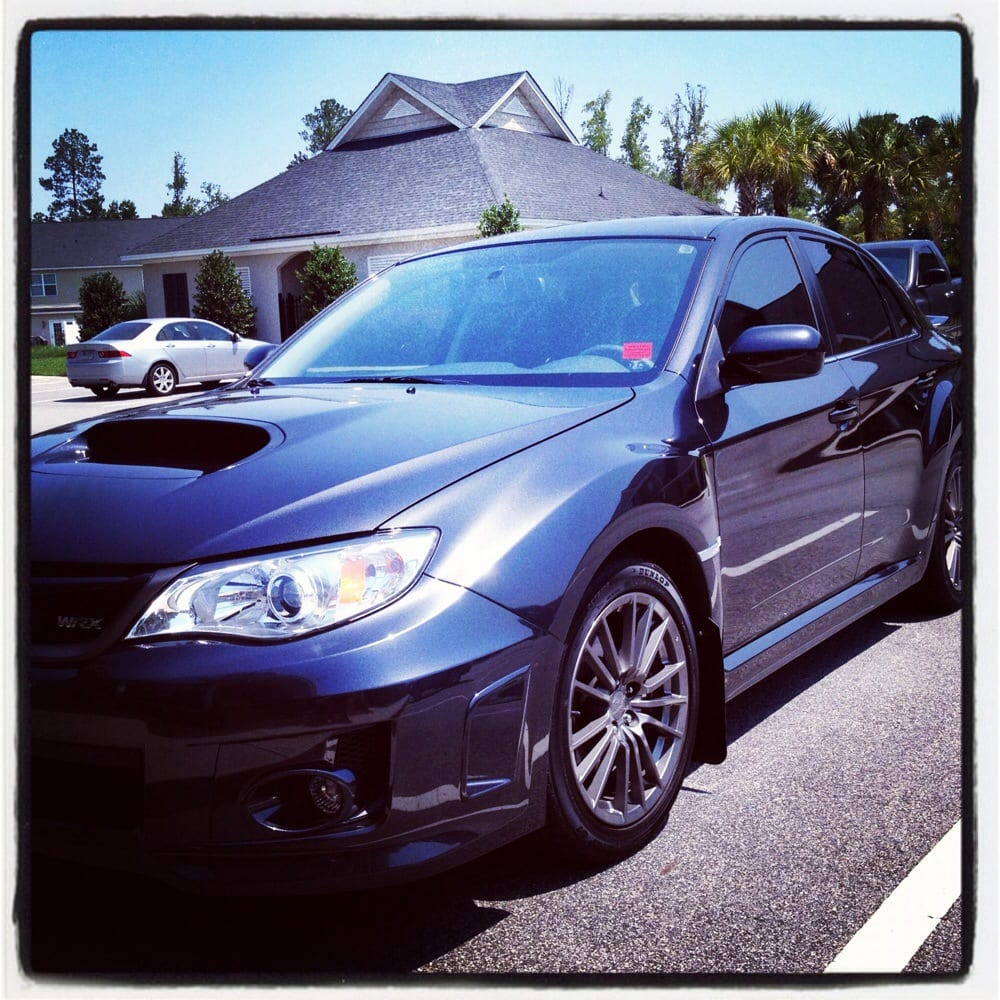 Image Result For Cabe Toyota Long Beach Reviews
