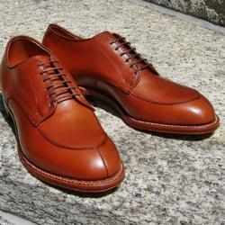 Shoe Repair Alden Ny