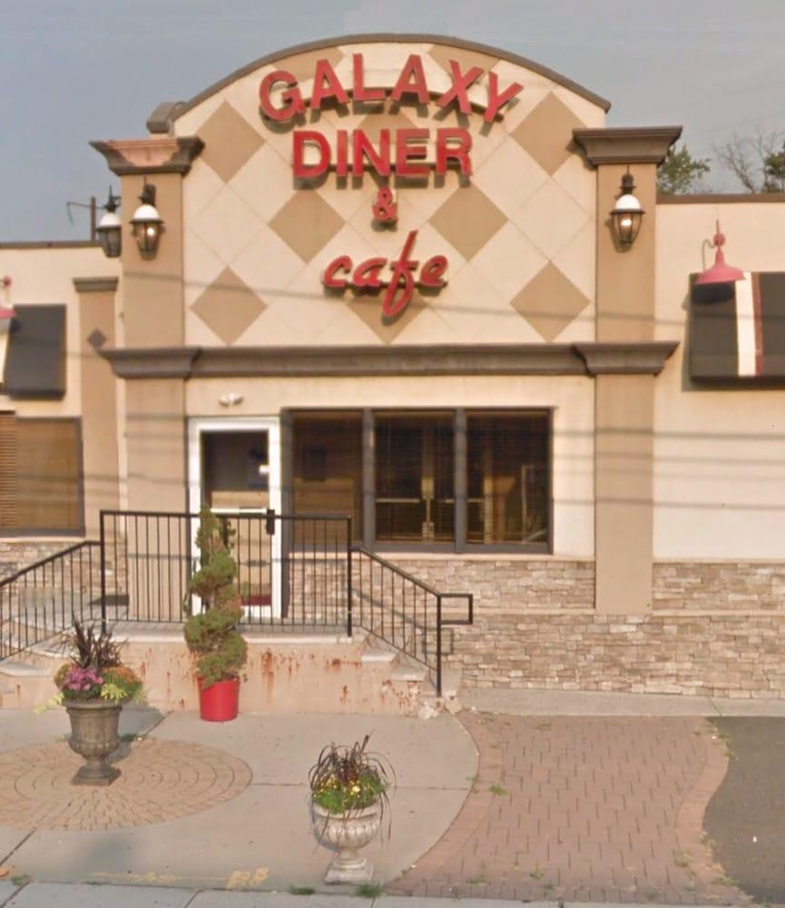 Rahway (NJ) United States  City pictures : ... Rahway, NJ, United States Restaurant Reviews Phone Number Menu