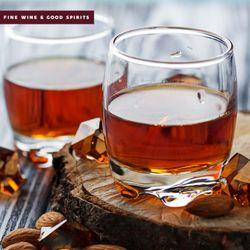 Fine Wine & Good Spirits - Premium Collection - CLOSED - 15