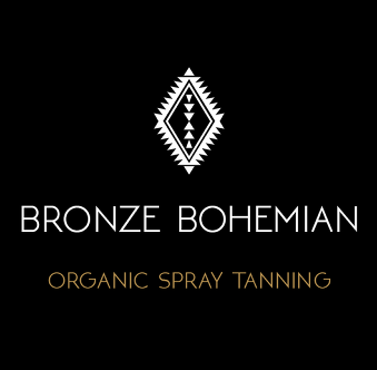 Bronze Bohemian: 1550 7th St NW, Washington, DC, DC