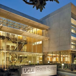 UCLA Head and Neck Surgery - Santa Monica - Ear Nose & Throat - 1223