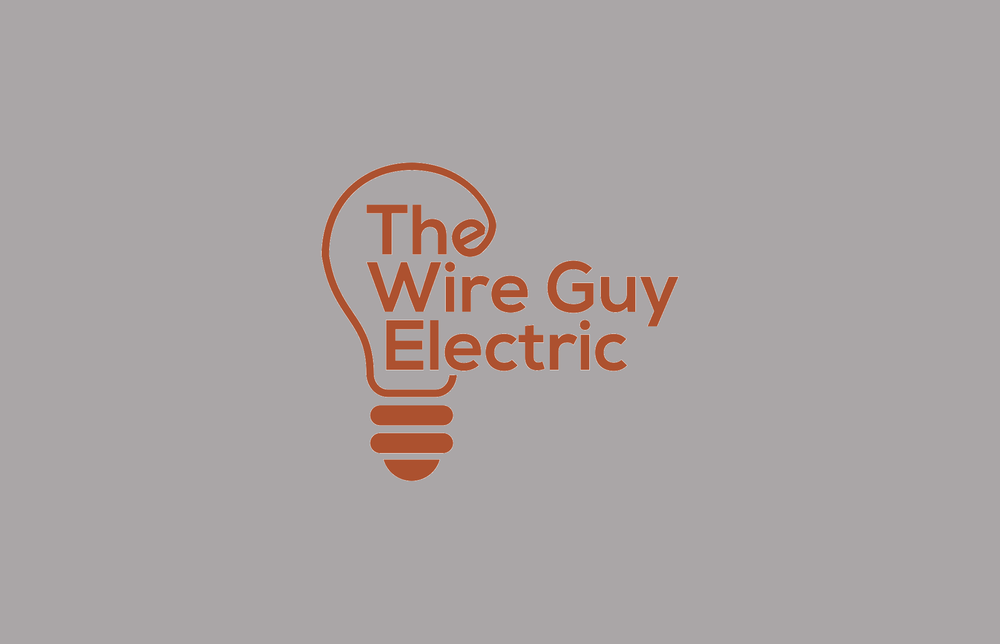 The Wire Guy Electric