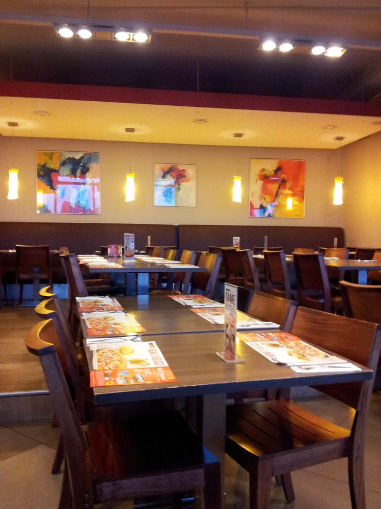 Admirable Pizza Hut Pizza Boulevard Andre Delvaux 1 Mons Hainaut Home Interior And Landscaping Staixmapetitesourisinfo