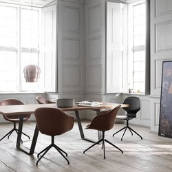 Photo Of Boconcept San Francisco Ca United States