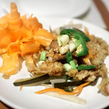 Ocean Delight Seafood Restaurant 792 Photos 630 Reviews