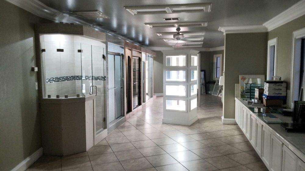 G & S Glass LLC: 616 N Closner Blvd, Edinburg, TX
