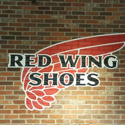 Red Wing Shoes Phoenix Az