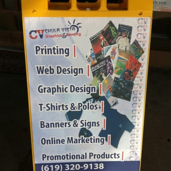 Cv graphics and printing 33 photos 17 reviews printing photo of cv graphics and printing bonita ca united states great prices reheart Choice Image