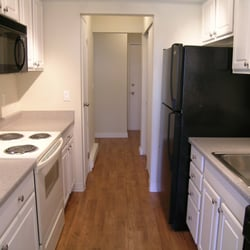 Photo Of Pleasant Bay Apartment Homes   Kirkland, WA, United States