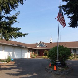 Tedricks Roofing 43 Photos Roofing 37220 188th Ave