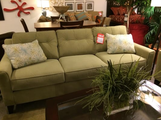 Fresh Bachman Furniture Milwaukee