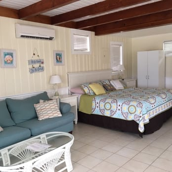 Photo Of Castaways Beach Bay Cottages Sanibel Island