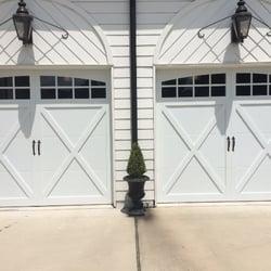 Photo of First Call Garage Doors - Sugar Land TX United States & First Call Garage Doors - 22 Photos u0026 23 Reviews - Garage Door ...