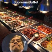 hibachi grill and supreme buffet 82 photos 126 reviews buffets rh yelp com buffet chino en plainfield nj china buffet plainfield nj