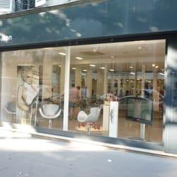 Salon Y Coiffeurs Salons De Coiffure 237 Boulevard Voltaire