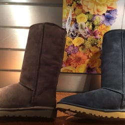 ugg outlet wrentham village