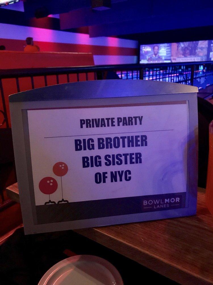 Big Brothers Big Sisters of New York City - 18 Photos & 11