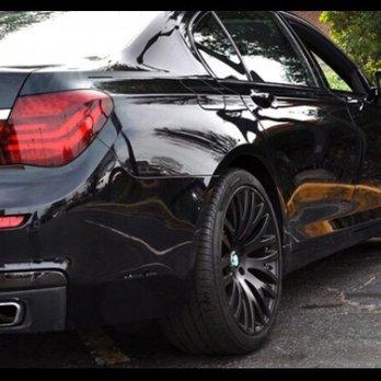 Gravity Autos Atlanta >> Gravity Autos Atlanta 19 Photos 18 Reviews Car Dealers