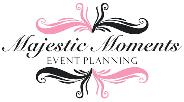 Majestic Moments Event Planning Party Event Planning 77