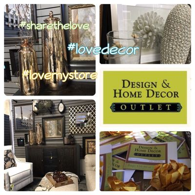 Design Home Decor Outlet 1352 S Holmes Ave Idaho Falls Id