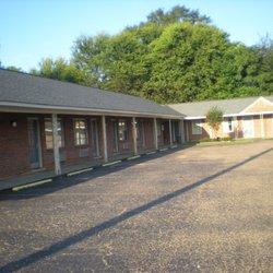 Photo Of Budget Inn Monroeville Al United States