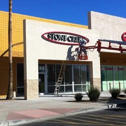Photo Of Stone Creek Furniture Glendale Az United States