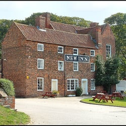 gratis dating Lincolnshire Verenigd Koninkrijk