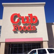 Cub Foods 31 Photos 20 Reviews Grocery 3620 Texas Ave S St