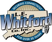L E Whitford: 58 Connecticut Blvd, East Hartford, CT