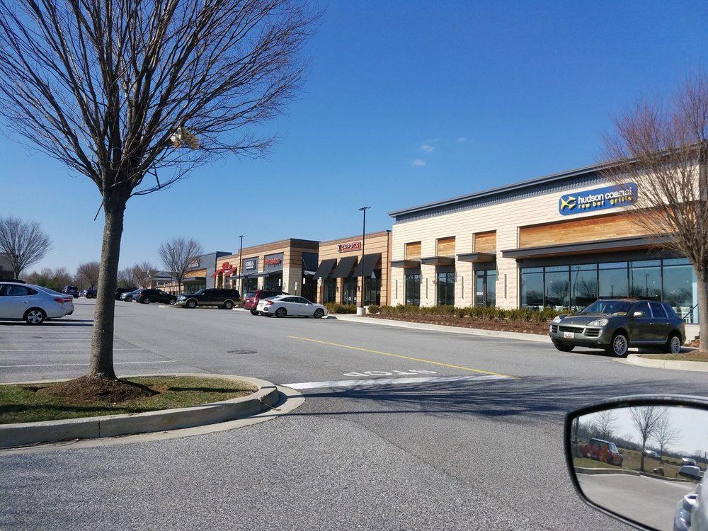 Ellie's Arrangements: 11815 W Market Pl, Fulton, MD