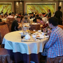 Dulce neves latina porn