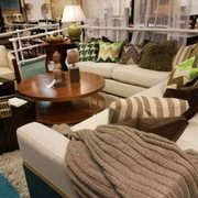 ... Photo Of Furniture Mart   Jacksonville, FL, United States