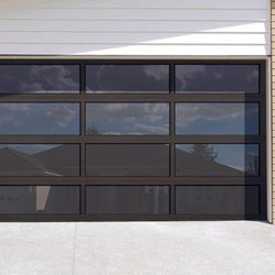 Photo Of Aaronu0027s Garage Door Service   San Antonio, TX, United States ...