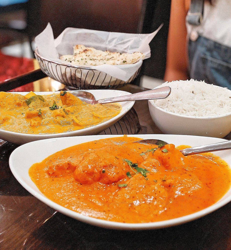 Curry Place - Silver Spring: 11229 New Hampshire Ave, Silver Spring, MD