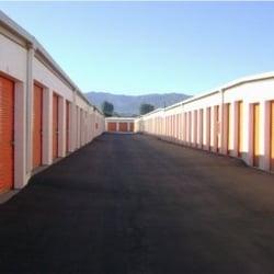 Captivating Photo Of Public Storage   Corona, CA, United States