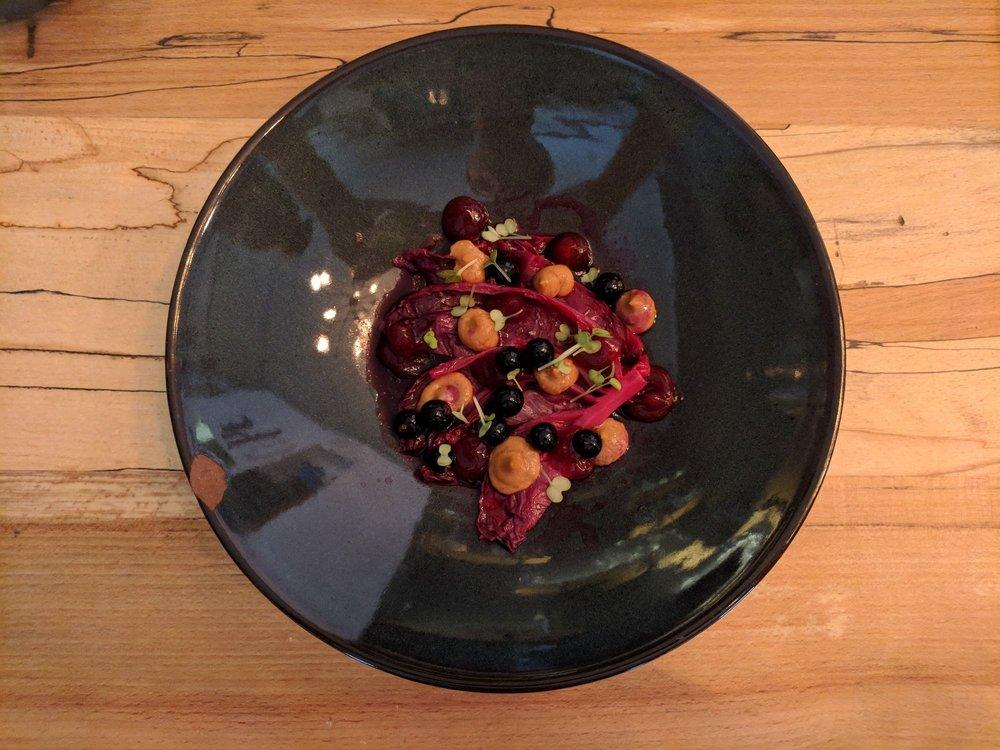 Fotos zu Einzimmer Küche Bar - Yelp