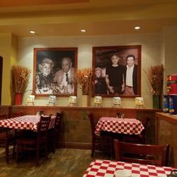 Luciano Neighborhood Pizzeria Dallas Galleria 64 Photos 50