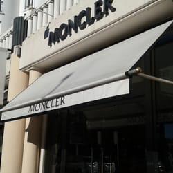 moncler homme cannes
