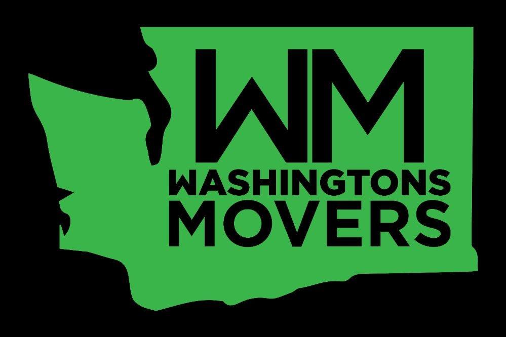 Washingtons Movers